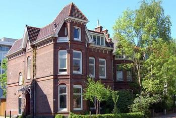 Zijlweg 150 A in Haarlem 2015 BJ