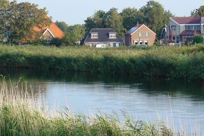 Walingsdijk 135 in Avenhorn 1633 RR