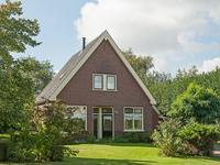 Zuidelijke Hoofddijk 8 in Nijverdal 7443 RT