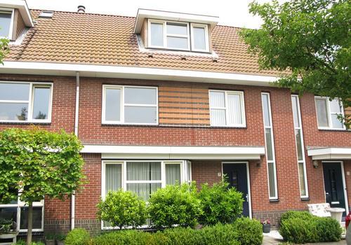 Rodelindalaan 7 in Nieuw-Vennep 2152 PM