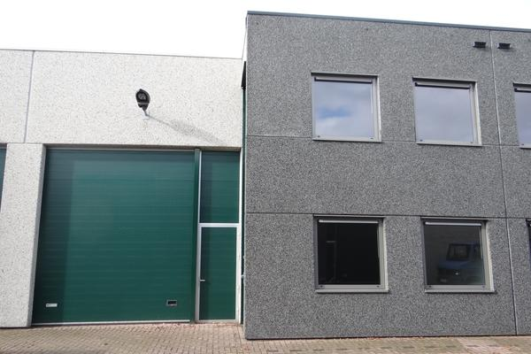 Everdenberg 305 in Oosterhout 4902 TT