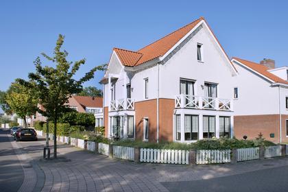 Klarenbeemden 14 in Helmond 5706 NG