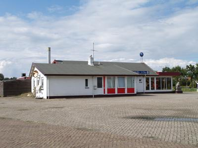 Hessenweg 60 in Dalfsen 7722 SH