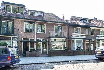 Jan Pieterszoon Coenstraat 119 in IJmuiden 1972 AR