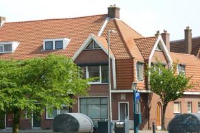 Swammerdamsingel 39 . in Schiedam 3112 RG