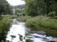 in Veghel 5463 HZ
