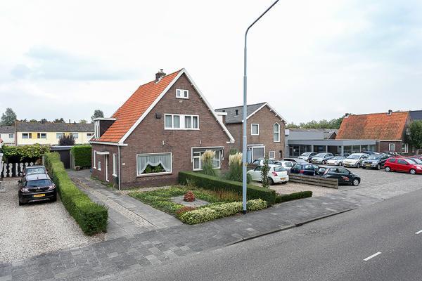 Venneperweg 395 in Nieuw-Vennep 2153 AB