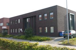 Bislett in Emmen 7826