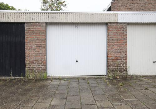 Sansovinostraat in Eindhoven 5624 JW