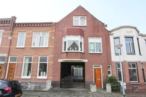 Hoogstraat 22 A in Winschoten 9671 GS