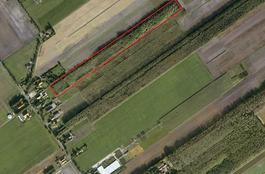 3E Oomsberg in Vledderveen 9585 PH