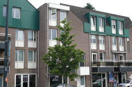 Elsstraat 32 in Beek 6191 JW