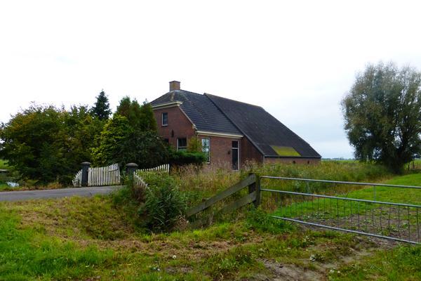 Wolddijk 49 in Bedum 9781 TJ