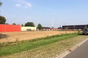 Rouaanstraat in Groningen 9723