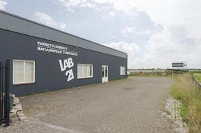 Brugweg 26 A in Kruisland 4756 AG
