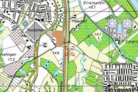 Bundertjes in Helmond 5700