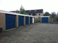 Van Houtenstraat 11 in Bergen Op Zoom 4623 XK