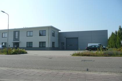 Nieuwhuisweg 1 - 3 in Venray 5804 AN