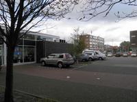 Marsdiepstraat 317 in Den Helder 1784 AG
