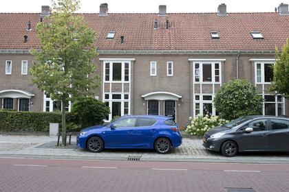 Petrus Dondersstraat 78 in Eindhoven 5614 AJ