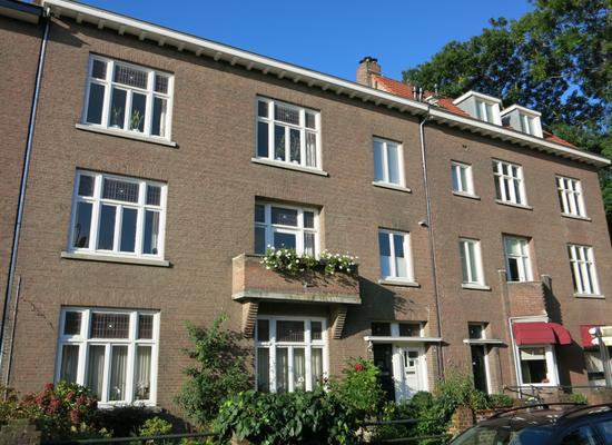Hertogsingel 60 A in Maastricht 6214 AE