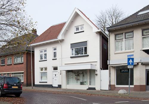Johannaweg 1 in Hengelo 7555 CM
