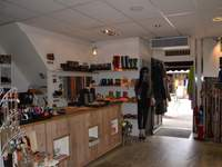 Torenstraat 44 in West-Terschelling 8881 BL