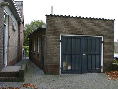 Heuvel 11 in Lieshout 5737 BX