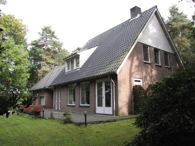 Molenheide 1 in Lieshout 5737 PE