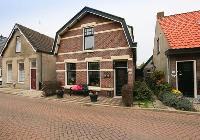 Nieuweweg 30 in Stellendam 3251 AT