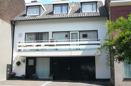 Kuileneindestraat 16 in Meerssen 6231 KG