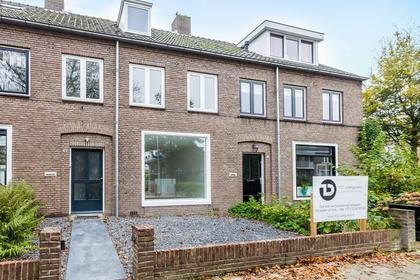 Piet Heynlaan 28 in Breda 4819 AJ