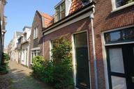 Koddesteeg 14 in Leiden 2312 WH