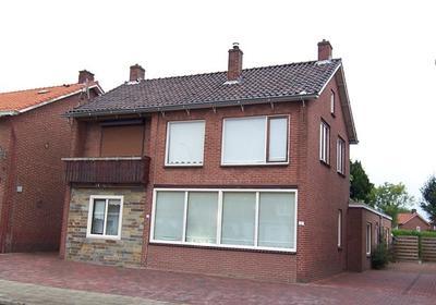 Kloetenseweg 13 13A in Winterswijk 7101 TV
