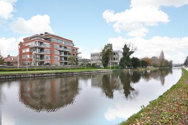 Watertorenlaan 72 in Voorburg 2275 AX