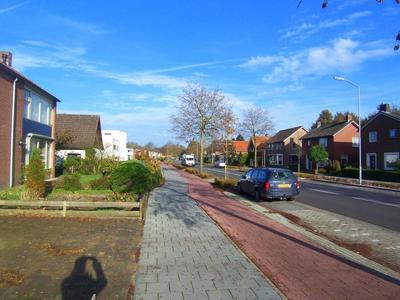 Bocholtsestraatweg 34 in Aalten 7121 GC