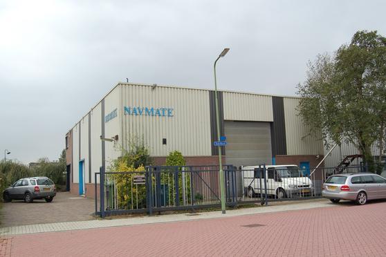 Oude Beeck 6 in Werkendam 4251 NP