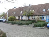 Prunuslaan 57 in Sint Pancras 1834 KH