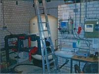 Ep Schuilinghstraat 12 in Emmer-Compascuum 7881 VV