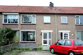Merelstraat 67 in Wijchen 6601 BS