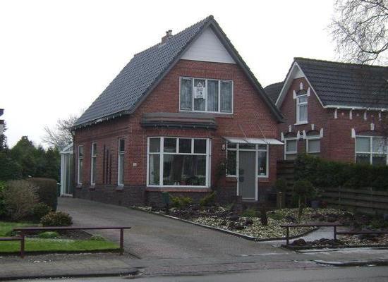 Farmsumerweg 12 in Appingedam 9902 BR