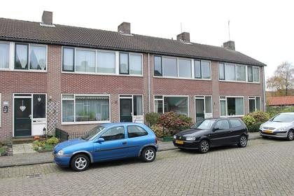 Wilhelminastraat 8 in Broek Op Langedijk 1721 AW