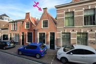 Smidssteeg 11 in Leiden 2312 BP