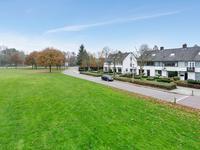 Lorentzstraat 2 A in Helmond 5707 EW