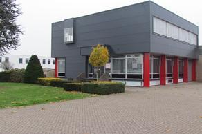 Hulsenweg 15 * in Nederweert 6031 SP