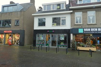 Havenstraat 6 A in Noordwijkerhout 2211 EH