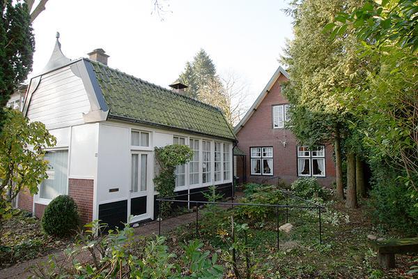 De Joncheerelaan 65 in Nijverdal 7441 HC