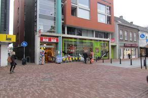 Stationsstraat 12 in Weert 6001 CK