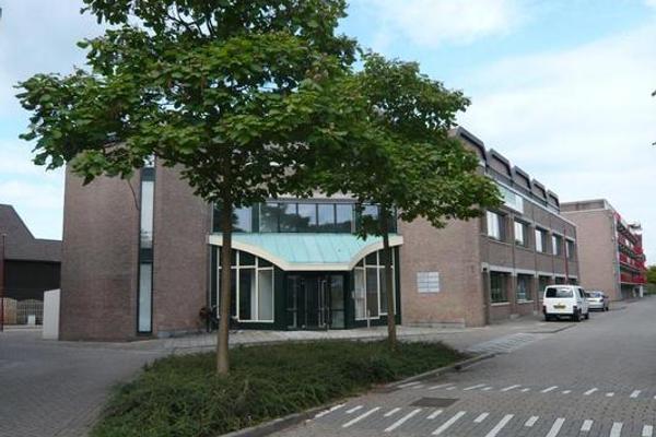 Appelvink 1 A* in Nieuwegein 3435 RX
