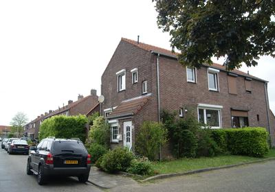 Karel Doormanstraat 17 in Landgraaf 6374 VC